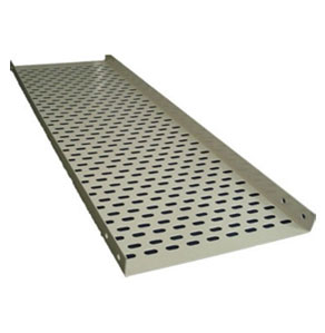perforated_cable_trays
