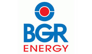 BGR_Energy_Systems_Ltd