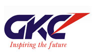 GKC-Projects