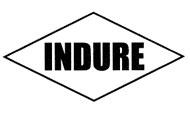 Indure