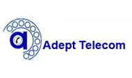 adepttelecom
