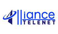 alliancetelenet