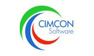 cimcon