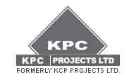 kpcprojects