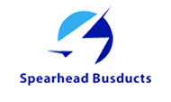 spearhead-busducts
