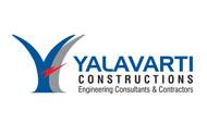 yalavarti