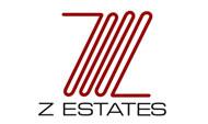 z-estate